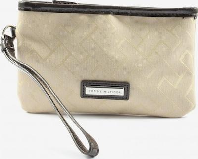 TOMMY HILFIGER Minitasche in One Size in schwarz / wollweiß, Produktansicht