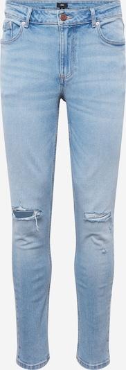 River Island Jeans in hellblau, Produktansicht