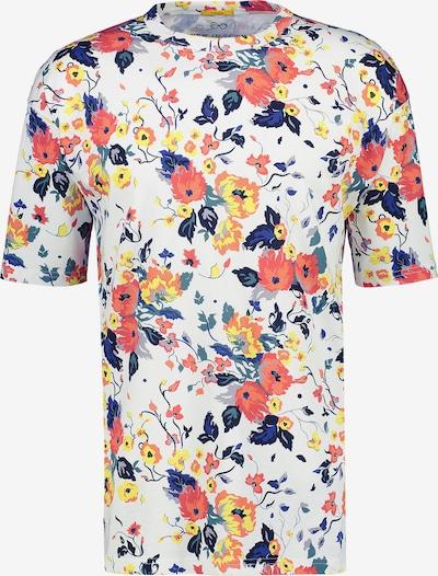 NEW IN TOWN T-Shirt in mischfarben, Produktansicht