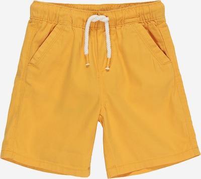 OVS Kalhoty - zlatě žlutá, Produkt