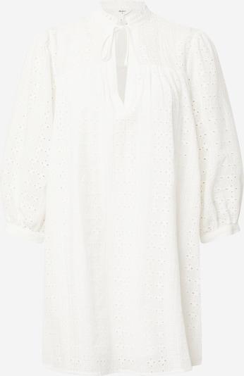 OBJECT Haljina 'INJA' u bijela, Pregled proizvoda
