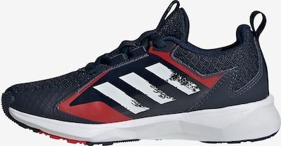 ADIDAS PERFORMANCE Sportovní boty - námořnická modř, Produkt