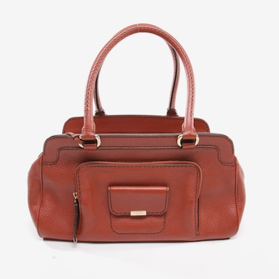 Tod's Bag in One size in Brown, Item view