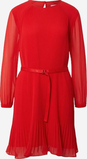 Calvin Klein Haljina u crvena, Pregled proizvoda