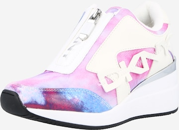 DKNY Sneakers 'Parlan' in Mixed colors
