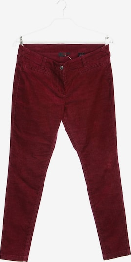 NEXT Pants in L in Bordeaux, Item view