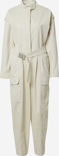 LeGer by Lena Gercke Overall 'Sena' in beige / creme, Produktansicht