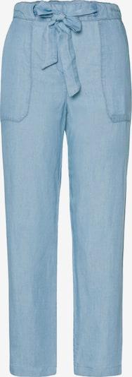 BRAX Jeans 'Morris S' in hellblau, Produktansicht