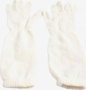 H&M Gloves in XS-XL in Beige