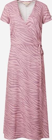Femi Stories Kleid 'ELSA' in lila / pink, Produktansicht