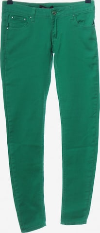 MISS ANNA Jeans in 29 in Green