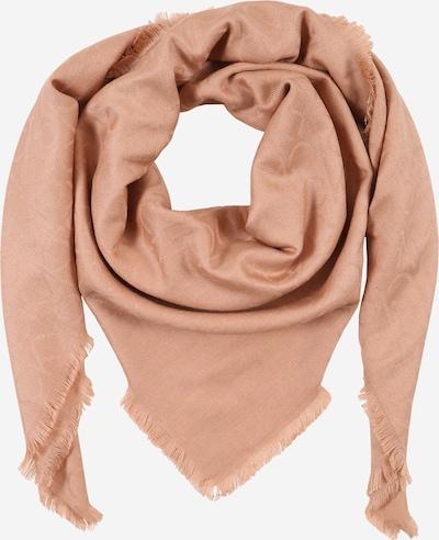 Calvin Klein Sjaal 'TONAL' in de kleur Rosé, Productweergave