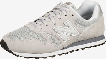 new balance Sneakers in Grey