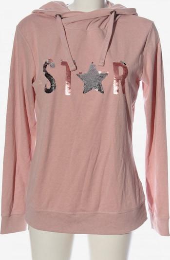 Takko Fashion Sweatshirt in M in pink, Produktansicht