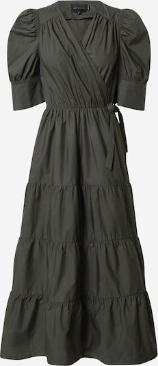 Birgitte Herskind Shirt dress 'Grith' in Dark green, Item view