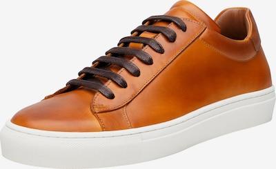 SHOEPASSION Sneaker 'No. 120 MS' in cognac, Produktansicht