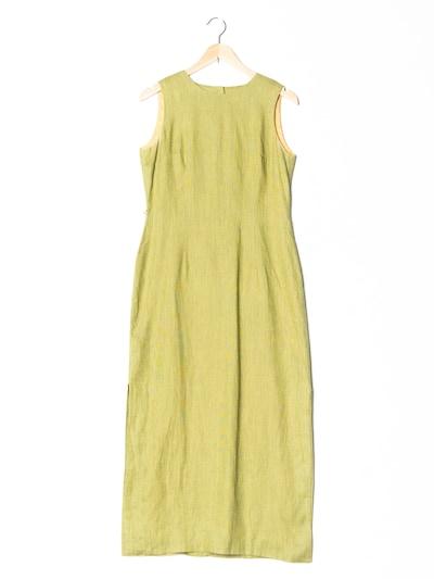 Ann Taylor Kleid in S in oliv, Produktansicht