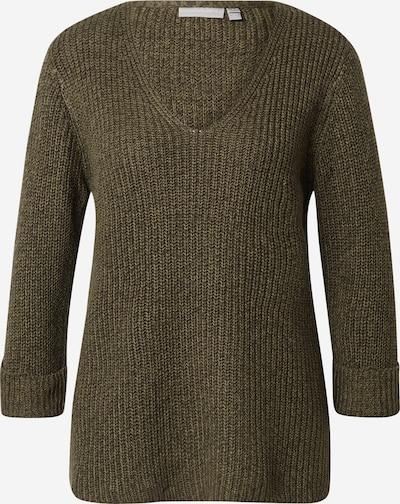 Pullover 'BET' Fransa di colore cachi, Visualizzazione prodotti