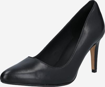 CLARKS Pumps 'Laina Rae 2' in schwarz, Produktansicht