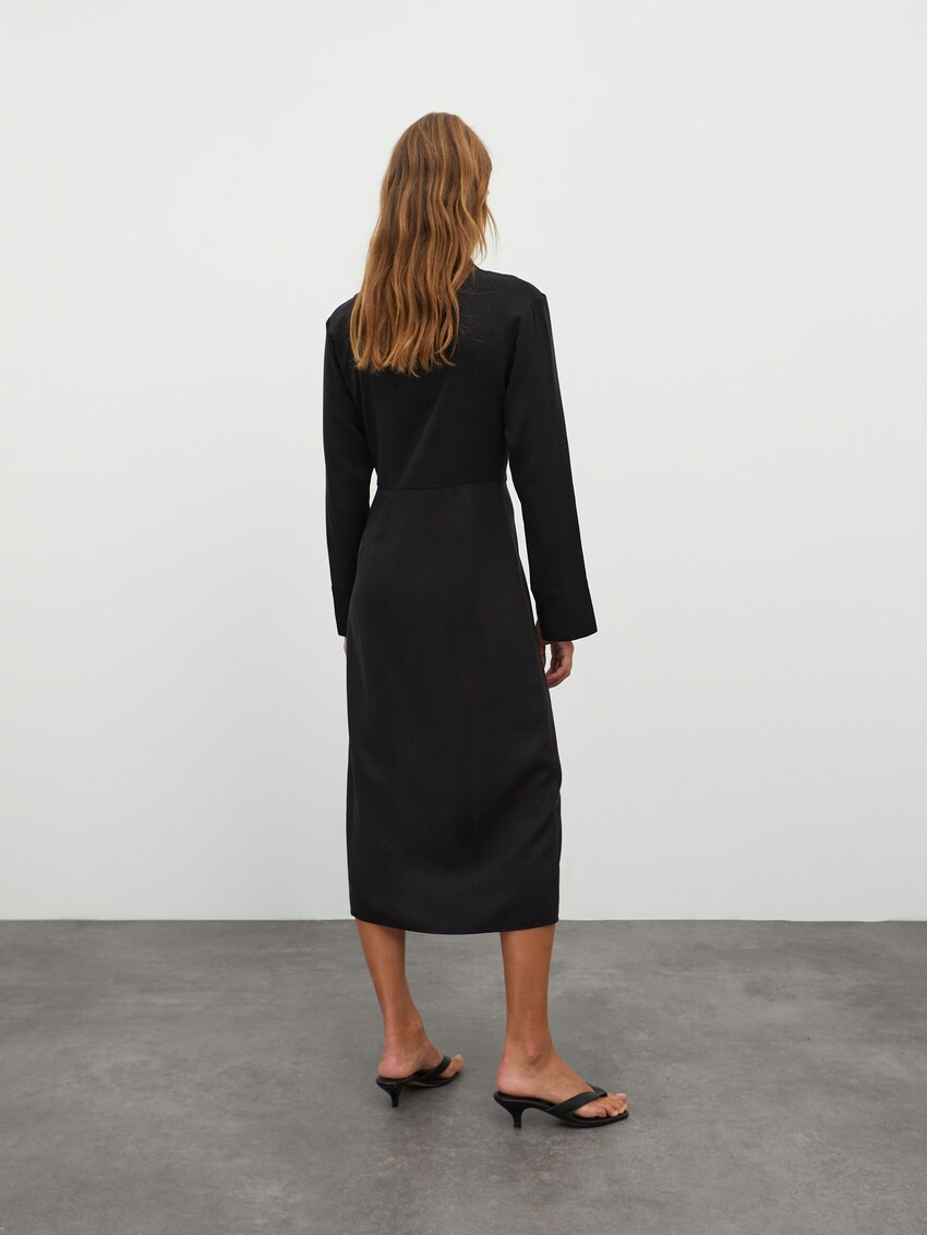 Kleid 'Florentine'