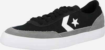 CONVERSE Sneaker 'Net Star' in schwarz, Produktansicht