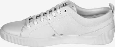 HUGO Sneaker in weiß, Produktansicht