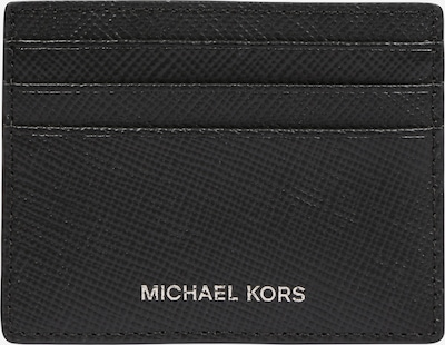 Astuccio Michael Kors di colore nero, Visualizzazione prodotti