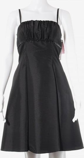 WEISE Abendkleid in M in schwarz, Produktansicht