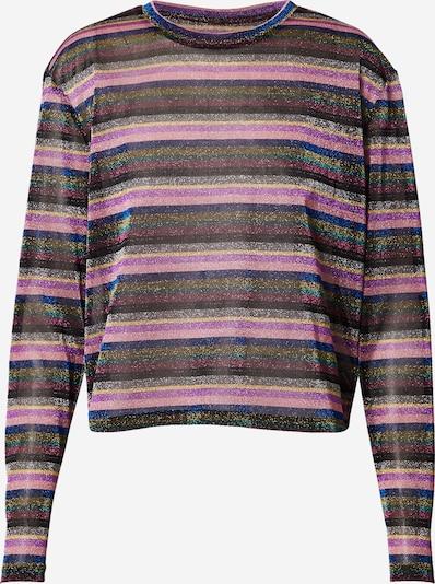 Pepe Jeans Shirt 'GIA' in de kleur Gemengde kleuren, Productweergave