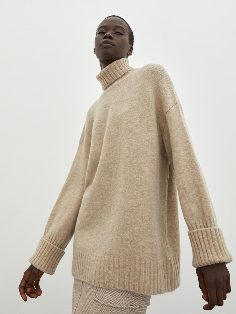 Pullover 'Lou'
