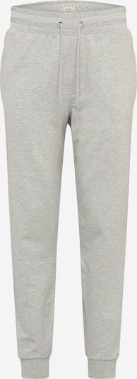 Pantaloni 'ADAM' GUESS di colore grigio sfumato / melone / nero / bianco, Visualizzazione prodotti