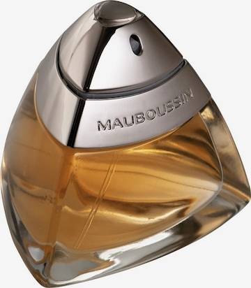 Mauboussin Fragrance in