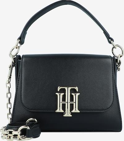 TOMMY HILFIGER Ručna torbica u crna, Pregled proizvoda