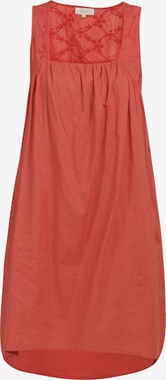 piros usha FESTIVAL Nyári ruhák, Termék nézet