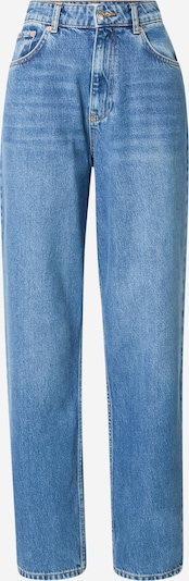 Gina Tricot Jeans '90s' in blue denim, Item view