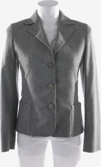 AKRIS Blazer in XS in schwarz, Produktansicht