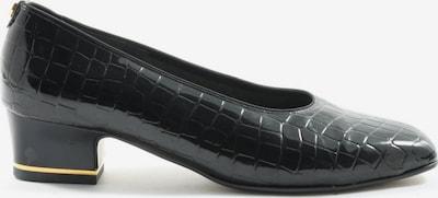 JENNY BY ARA Trotteur in 40 in schwarz, Produktansicht