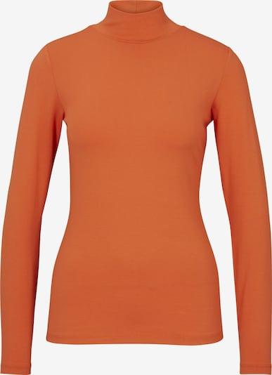 heine Särk oranž: Eestvaade