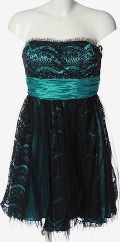 Laona Dress in M in Green