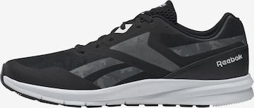 Reebok Sport Running Shoes 'Runner 4.0' in Black