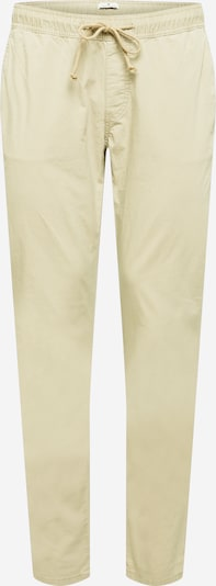 TOM TAILOR Hose in beige, Produktansicht