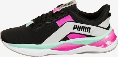 PUMA Sneakers laag in de kleur Pink, Productweergave