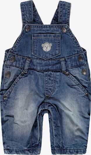 BELLYBUTTON Jeans in blue denim, Produktansicht