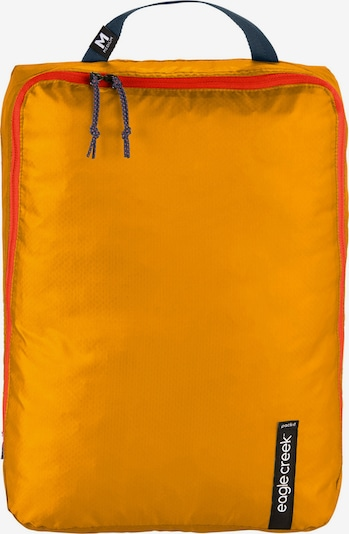 EAGLE CREEK Packtasche in orange, Produktansicht
