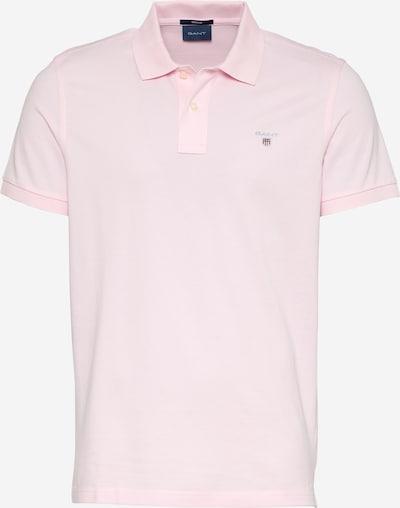 GANT Tričko - pastelovo ružová, Produkt