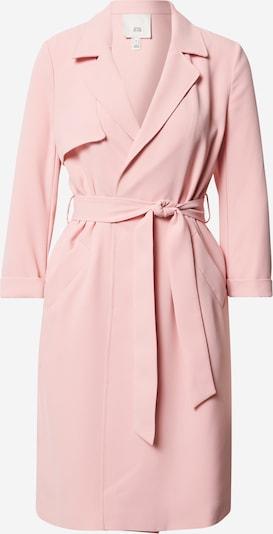 Demisezoninis paltas 'Katie' iš River Island , spalva - rožių spalva, Prekių apžvalga