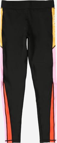 Pantalon de sport 'AGNE' ONLY PLAY en noir