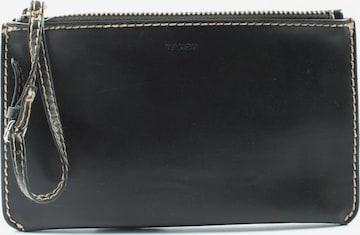 MANGO Bag in One size in Black