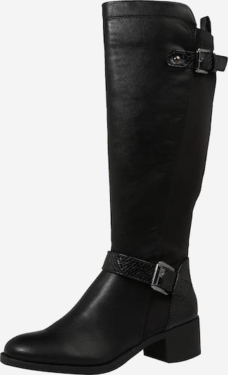 Dorothy Perkins Kozačky 'KABBY' - černá, Produkt