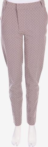 Skunkfunk Pants in M in Pink